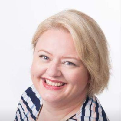 Liisa Siitonen